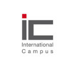 International Campus